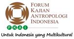 Forum Kajian Antropologi Indonesia