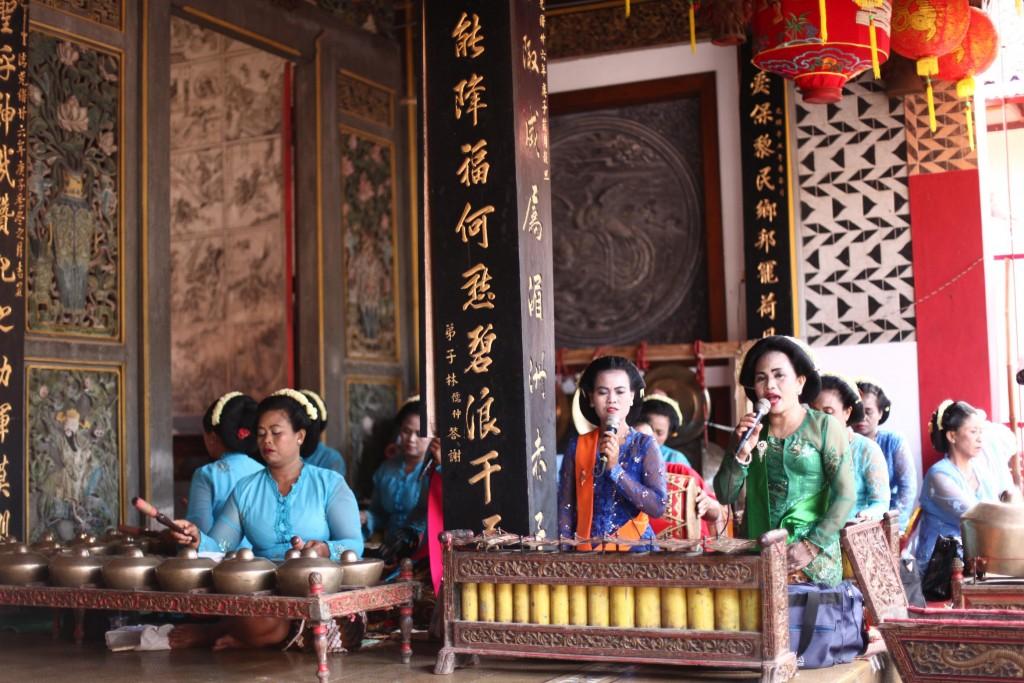 Batik Lasem_Alkulturasi budaya