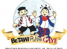 betawi punya gaye_logo