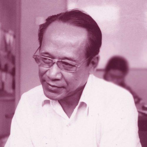 Koentjaraningrat Memorial Lectures XII/2015: NARKOBA, SEKSUALITAS DAN POLITIK