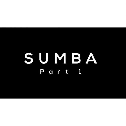 Sumba Part 1 (Pasola, Uma, & Kain Tenun Ikat Sumba)