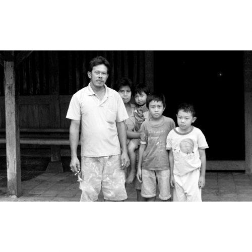 Peranakan Tionghoa Indonesia