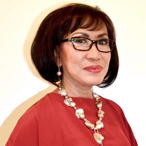 Herawati Sudoyo: Asal Usul Keanekaragaman Manusia Indonesia