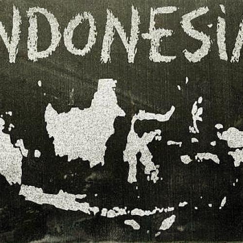 Pangeran Diponegoro & Masalah Kepemimpinan Nasional