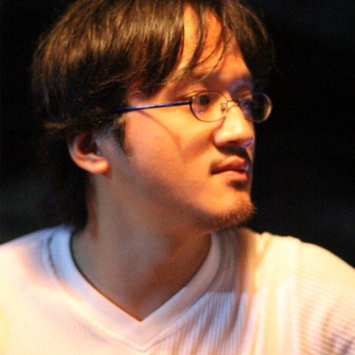 Geger Riyanto: Kesenjangan dan Kebencian dalam Relasi antar-Kelompok di Indonesia