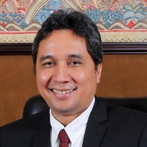 Hilmar Farid: The Challenge of Reform under the Jokowi Presidency