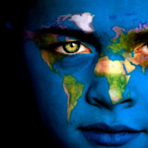 Globalisasi dan Ledakan Pluralitas