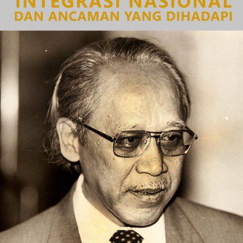 Koentjaraningrat Memorial Lecture XIV/2017: MASA DEPAN KEBINEKAAN INDONESIA